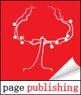 Page Publishing, Inc.